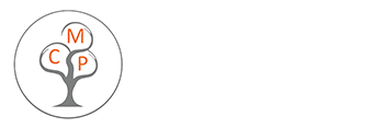 Chicago Mindful Psychotherapy logo